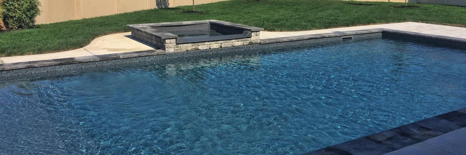 relax pools contact us